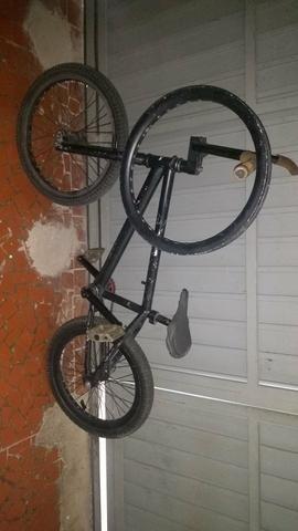 BMX Troco por ps3