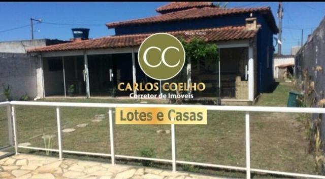 G Cód 79 Casa Linda Novíssima 2qrts, piscina, área Goumet e Churrasqueira em Cond