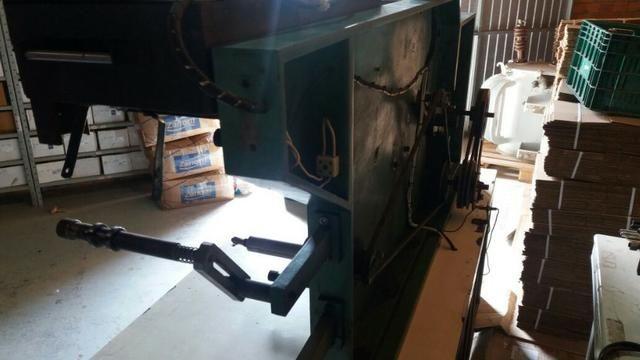 Máquina Dry-offset - Foto 3