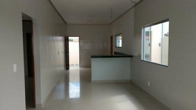 Imóvel Em cordominio Fechado 24 (R$ 185.000,00) - Foto 2