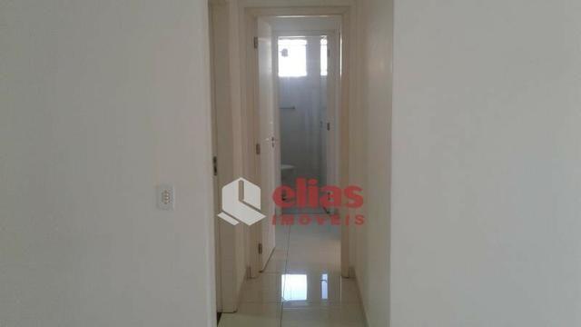 Apartamento Residencial para venda - Edifício Supremo - Jd Panorama - Foto 13