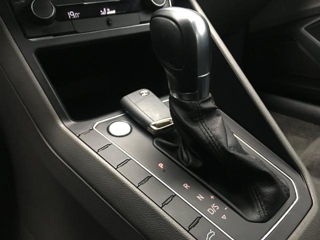 VOLKSWAGEN POLO 2017/2018 1.0 200 TSI HIGHLINE AUTOMÁTICO - Foto 13