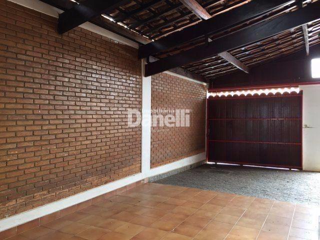 Casa para aluguel, 3 quarto(s), taubaté/sp - Foto 3