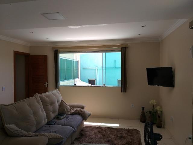 Oportunidade ! Excelente casa duplex em Viana, ES - Foto 5