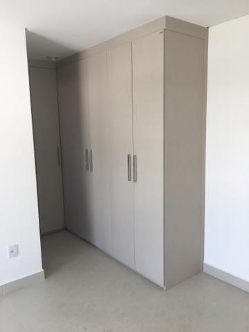Apartamento Novo 1º locação - Foto 11
