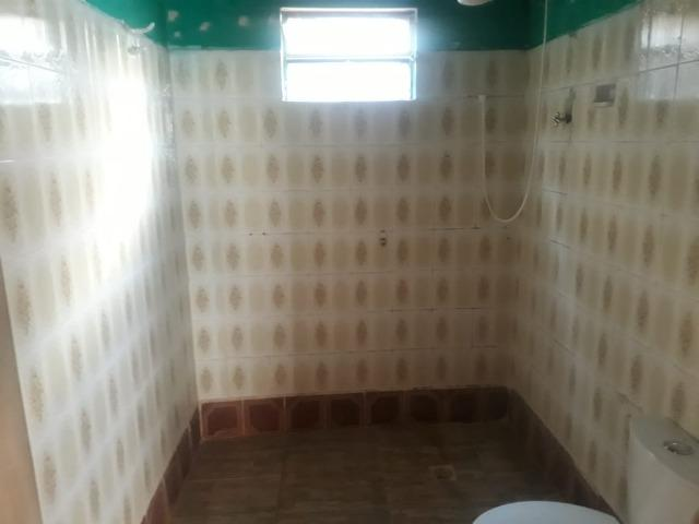 Vd casa na QNM 05, Ceilândia-Sul, lote 250m², em ótima localização - Foto 11