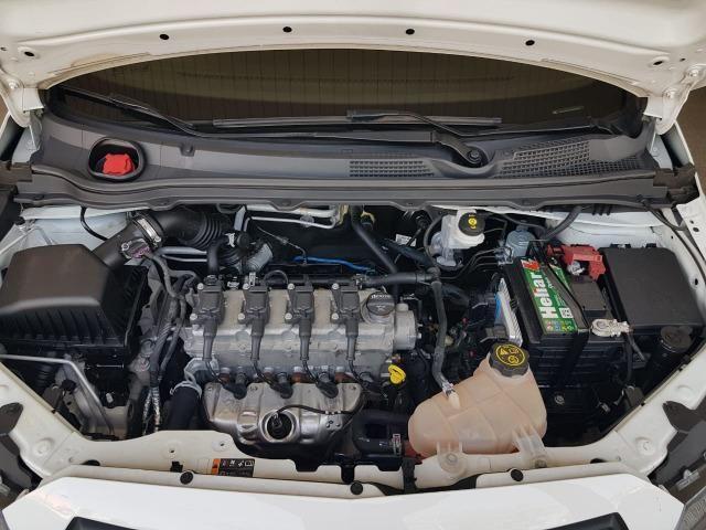 Gm Chevrolet Onix Joy 18/19 - Foto 8