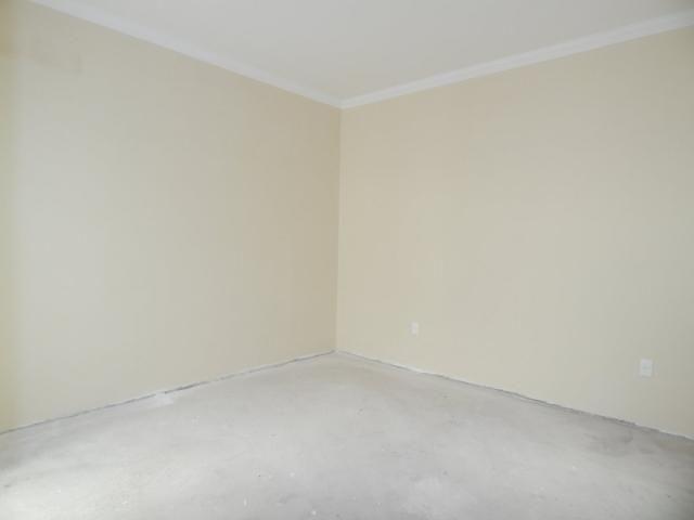 Apartamento à venda com 2 dormitórios em Santa matilde, Conselheiro lafaiete cod:240-7 - Foto 2