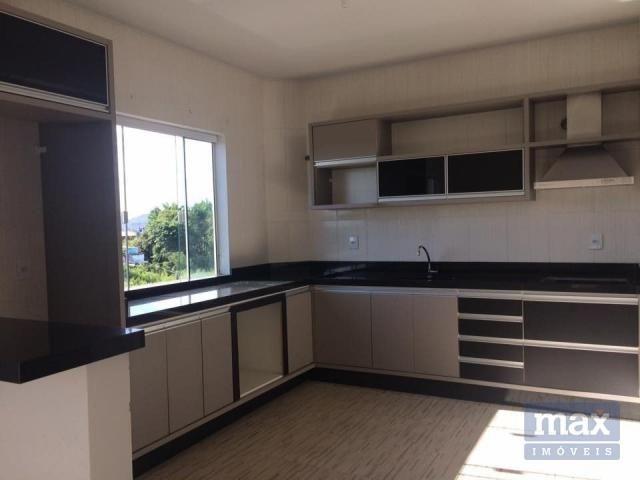 Apartamento à venda com 2 dormitórios em São domingos, Navegantes cod:5555