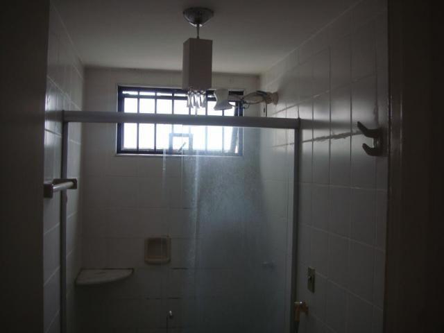 Apartamento residencial à venda no Dionísio Torres, Fortaleza. - Foto 7