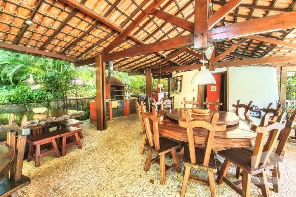 Casa à venda com 5 dormitórios em São luíz, Belo horizonte cod:258810 - Foto 19