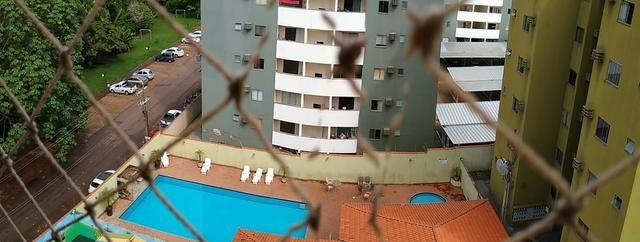Residencial Pinhais I Apt de 03 Suítes R$ 270 mil - Foto 13