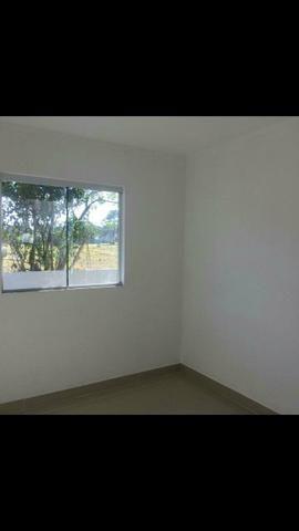 Casa terrea 2dorm sendo 1 suite localização no Rio vermelho!! - Foto 10