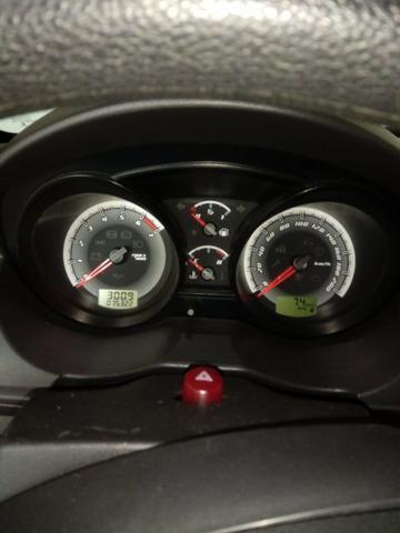 Ford Fiesta Class Hatch 1.6 2013 - Completo - Foto 3