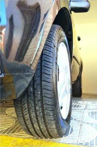Chevrolet agile lt 2011 - Foto 5