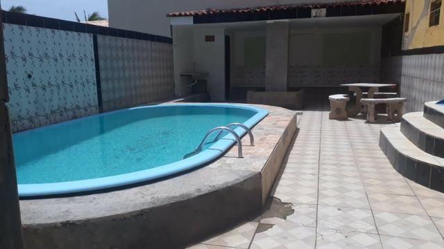 Ótimas casa no Povoado Miaí de Baixo - Coruripe - Foto 4