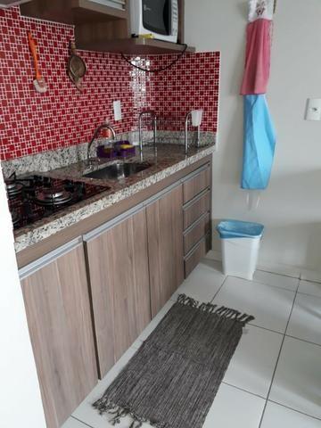 Apartamento em Caldas Novas - GO - Foto 16