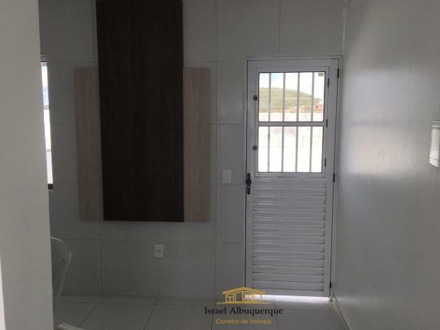 Comece 2020 de casa própria em Caruaru- use seu fgts como entrada - Foto 4