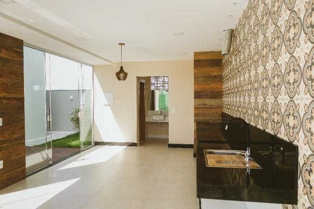 Casa Terras Alphaville Linhares - Foto 18
