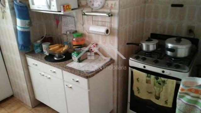 Apartamento à venda com 2 dormitórios em Olaria, Rio de janeiro cod:VPAP20239 - Foto 14