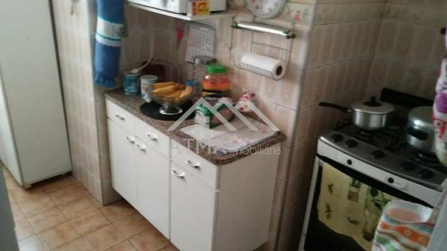 Apartamento à venda com 2 dormitórios em Olaria, Rio de janeiro cod:VPAP20239 - Foto 15