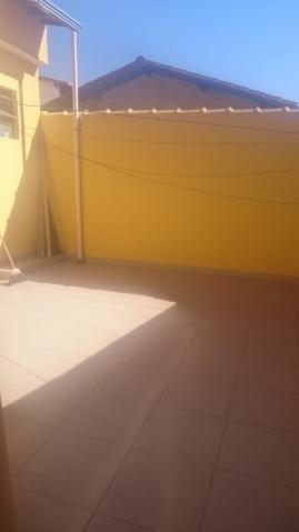 Casa 3 quartos no bairro alípio de melo - Foto 8