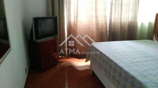 Apartamento à venda com 2 dormitórios em Olaria, Rio de janeiro cod:VPAP20239 - Foto 8
