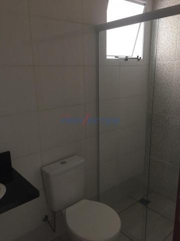 Casa à venda com 2 dormitórios cod:CA263854 - Foto 9