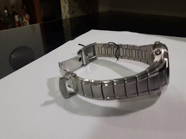 6650da4ecf1 Vende-se Relógio Citizen - Bijouterias