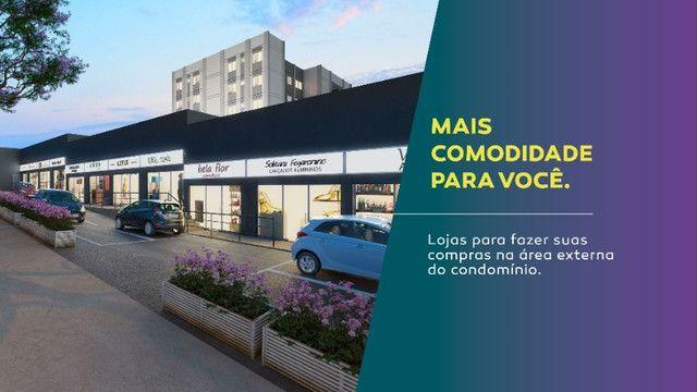 Oportunidade de morar em Venda nova entre av. Vilarinho e Padre Pedro Pinto - Foto 10