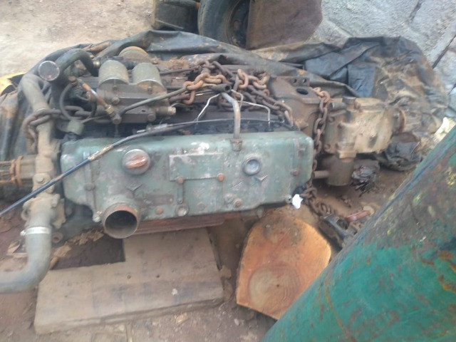 Motor 1113 turbinado - Foto 7
