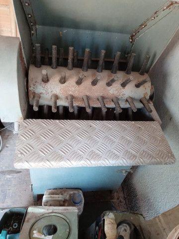 Máquina de dispenar frango - Foto 5