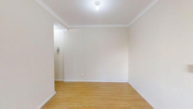 Apartamento à venda no bairro Jabaquara - São Paulo/SP - Foto 8