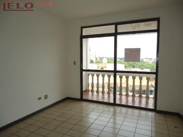 Apartamento para alugar com 4 dormitórios em Zona 07, Maringa cod:04749.003 - Foto 3