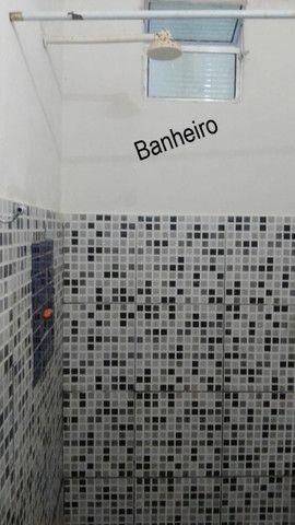 Apartamento em Vera Cruz/BA, 2 quartos - Foto 10