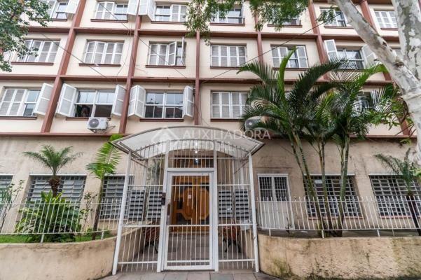 Apartamento para alugar com 3 dormitórios em Navegantes, Porto alegre cod:320462 - Foto 10