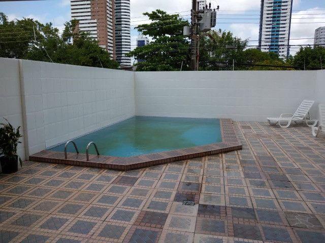 Edifício Maestro Guilherme Coutinho - Foto 20