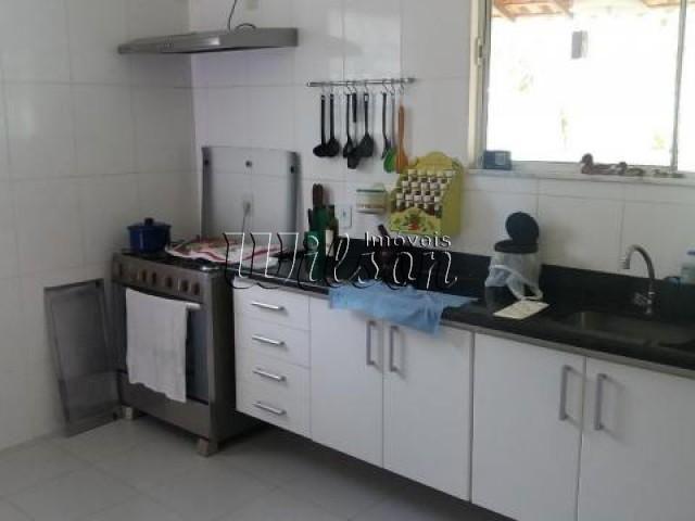 Casa Itaipu 3 quartos - Oportunidade - Foto 10