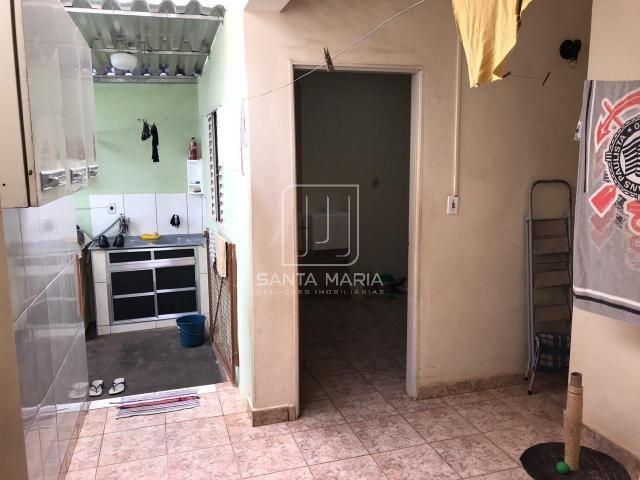 Casa à venda com 4 dormitórios em Campos eliseos, Ribeirao preto cod:28814 - Foto 6