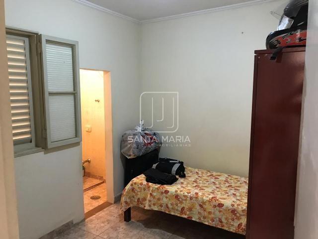 Casa à venda com 4 dormitórios em Campos eliseos, Ribeirao preto cod:28814 - Foto 14