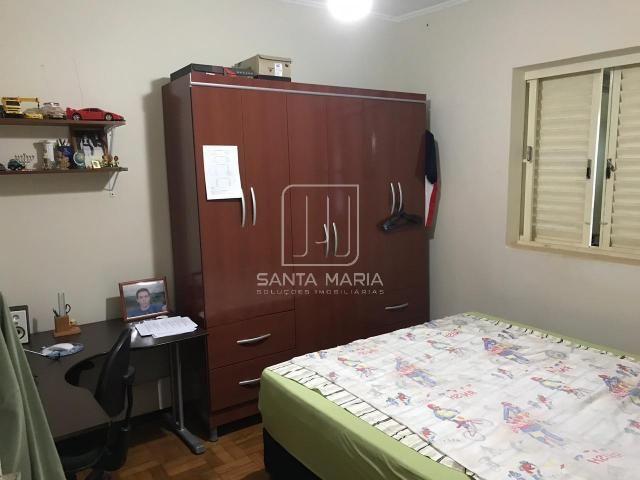 Casa à venda com 4 dormitórios em Campos eliseos, Ribeirao preto cod:28814 - Foto 11