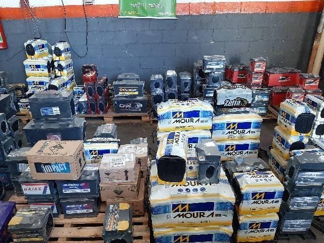 Duracar baterias - Foto 2