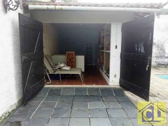 Excelente casa em Itacuruçá / Mangaratiba - Foto 10