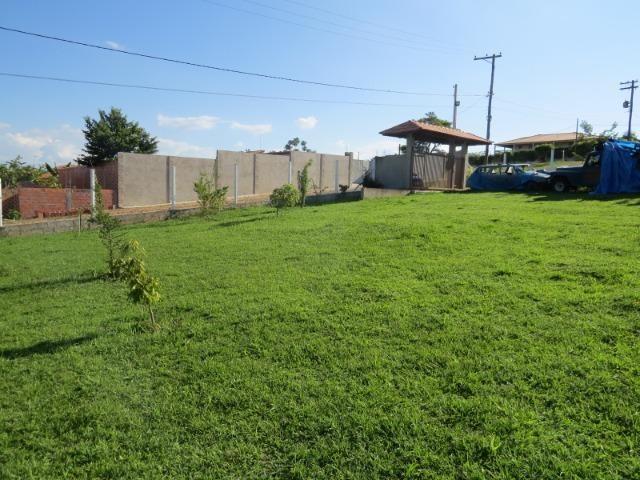 Chácara em Porangaba, 1500 m², casa de laje, pomar, água sabesp, Imobiliária Paletó - Foto 15