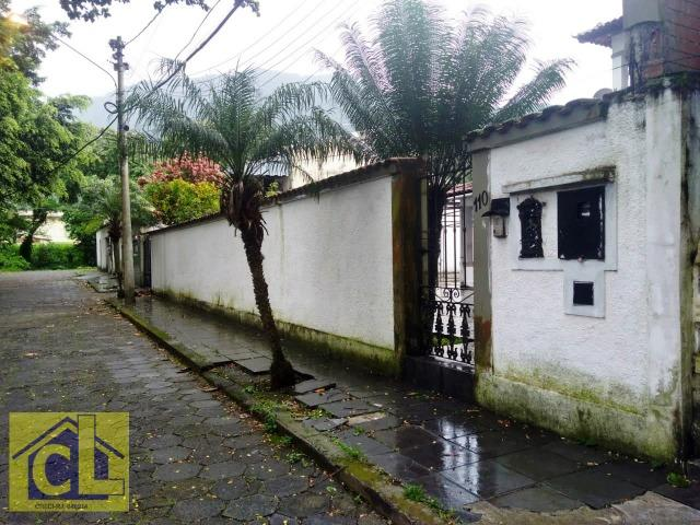 Excelente casa em Itacuruçá / Mangaratiba - Foto 16