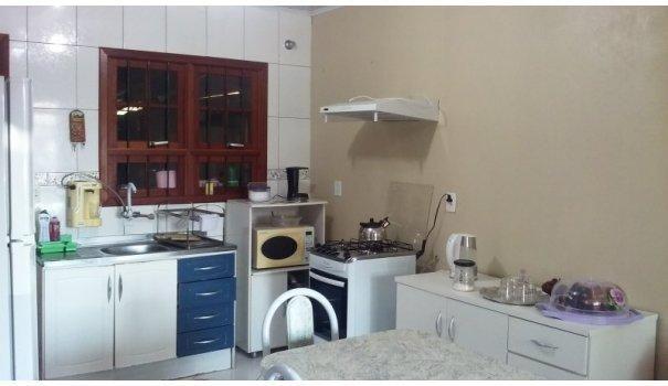 Casa a Venda no bairro Harmonia - Canoas, RS - Foto 5