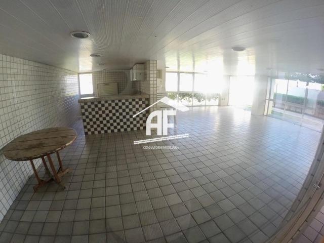 Apartamento com 3 quartos sendo 1 suíte - Edifício Vegas, ligue já - Foto 16