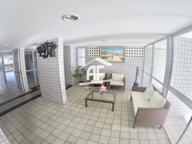 Apartamento com 3 quartos sendo 1 suíte - Edifício Vegas, ligue já - Foto 14