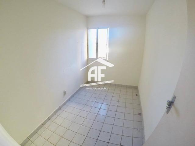 Apartamento com 3 quartos sendo 1 suíte - Edifício Vegas, ligue já - Foto 7