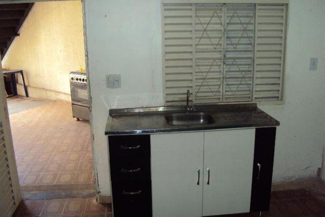 Casa com 2 quartos, Vila Brasília, Aparecida de Goiânia-GO - Foto 10